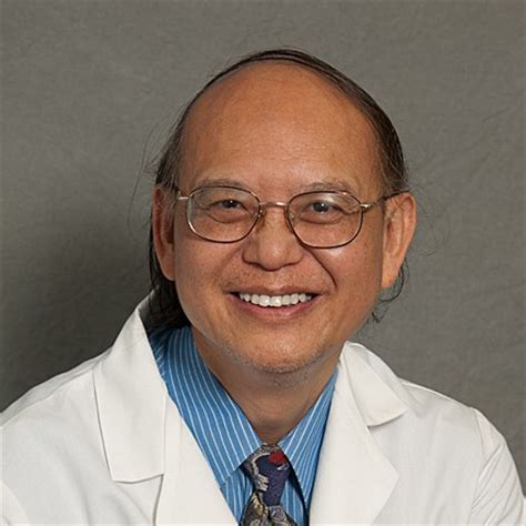 The nhs will let you know when it's your turn to have the vaccine. Matthew Siu, MD  Family Doctor - Malden, MA   Hallmark ...