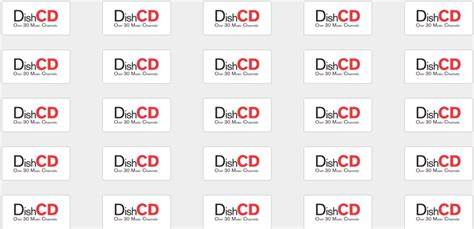 what s the phone number for dish network dish network top 120 dish deals