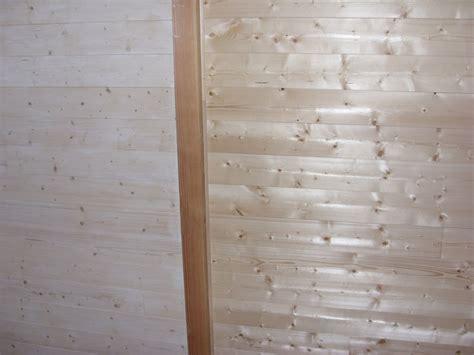 montage lambris pvc plafond montage lambris pvc plafond 28 images montage faux plafond lambris pvc 224 creteil devis