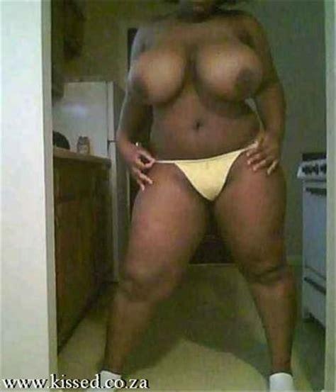 naked mzansi bitches porn pics mzansi porn naked babes