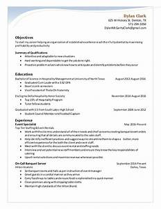 catering sales manager cover letter excel homework With catering marketing letter