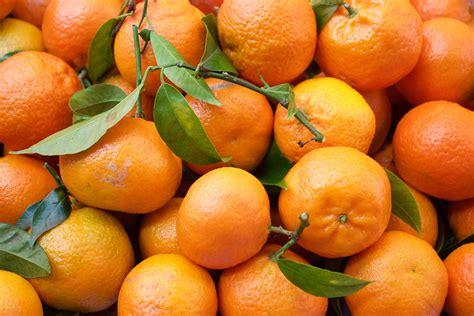 images produce natural juicy vitamin tangerine
