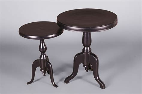 Check out our brass coffee table selection for the very best in unique or custom, handmade pieces from our coffee & end tables shops. Black Bistro Coffee Table wide