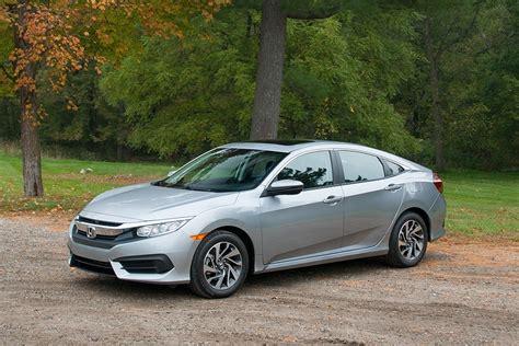 2017 Honda Civic Sedan Configurations by 2018 Honda Civic Ex T Configurations Auxdelicesdirene