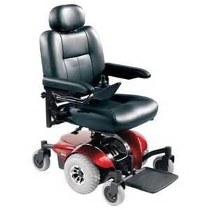 invacare pronto m41 power wheelchair discountrs com