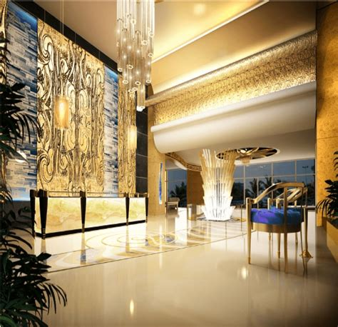 turnkey interiors  interiors bahrain