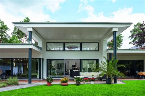 maison ossature bois allemagne maison ossature bois allemagne 28 images maison contemporaine lumineuse et basse