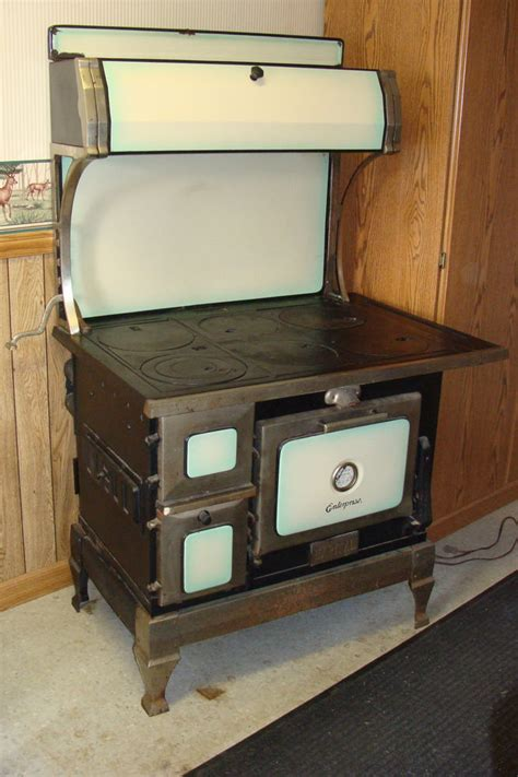 wood cook antique wood cook stoves pixshark com images