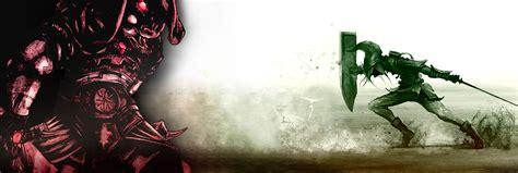 legend  zelda hd wallpaper background image