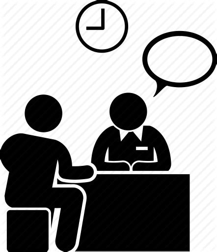 14440 talking icon png talking icon png chat conversation gtalk talk icon