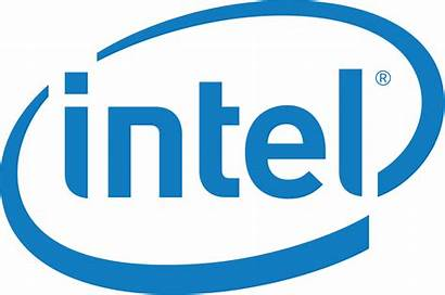 Company Manufacturing Intel Logos Corporation Business Inc