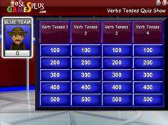 grade verb tense images verb tenses speech