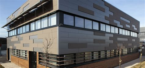 immobilier bureaux immobilier de bureaux de l 39 agence imagine architectes