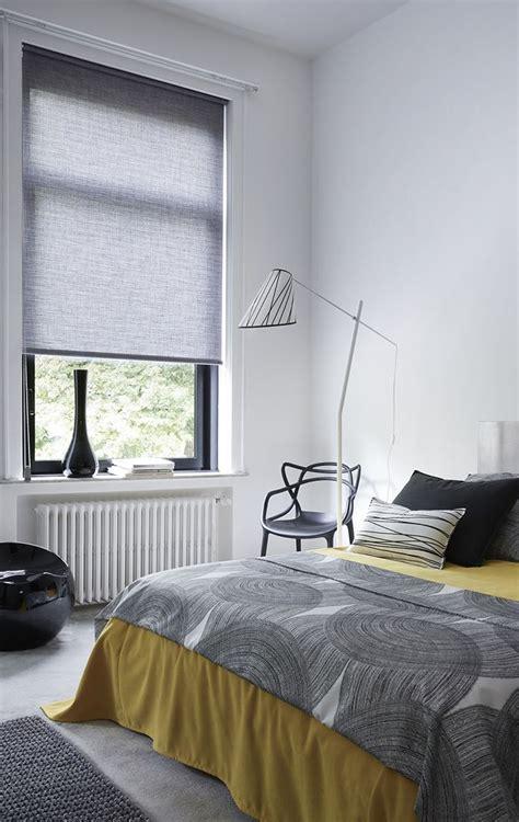 rideau chambre parents les 25 meilleures idées de la catégorie rideaux de fenêtre