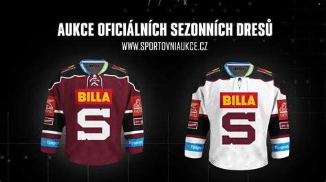 Последние твиты от hc sparta praha (@hcspartapraha). HC Sparta Praha » Startuje aukce dresů ze sezony 2019/2020