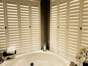 window shutters american shuttersr wooden shutters With all american shutters