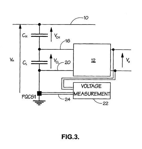 schematic diagram of transformer wiring diagram components