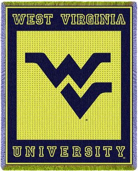 West Virginia University, Logo Throw Blanket At Allposterscom. Cougar Mountain Middle School. Domain Registration Yahoo Scan To Pdf Service. Commercial Invoice Form Template. Payday Loans Cleveland Ohio Fha Refi Rates. Clinical Mental Health Counseling. State Farm San Francisco Self Storage Cary Nc. Satellite Tv Price Comparison. Lower Back Pain And Left Leg Pain