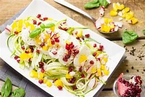 Zucchini Nudeln Schneider : die 3 ges ndesten vorteile von zucchini nudeln durch den spiralschneider ~ Eleganceandgraceweddings.com Haus und Dekorationen