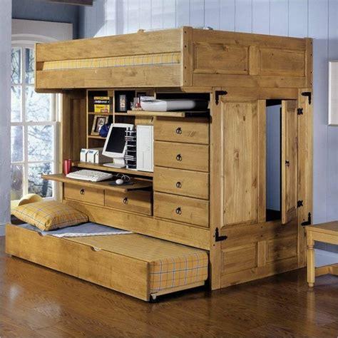 Rustikaler Schreibtisch rustikaler schreibtisch rustikaler schreibtisch haus und design