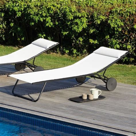 chaise miami miami lounges and chaise lounges on