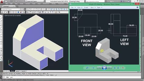 autocad  modeling  cad software  beginners youtube