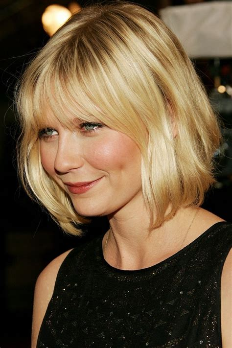 short hairstyles  fine hair womens fave hairstyles