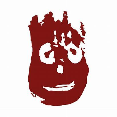 Wilson Cast Away Minimalist Shirt Shirts Teepublic