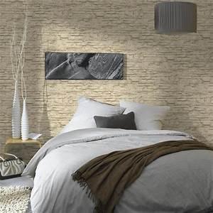 Pose De Papier Peint Intissé : papier peint mural tout sur les diff rents types de ~ Dailycaller-alerts.com Idées de Décoration