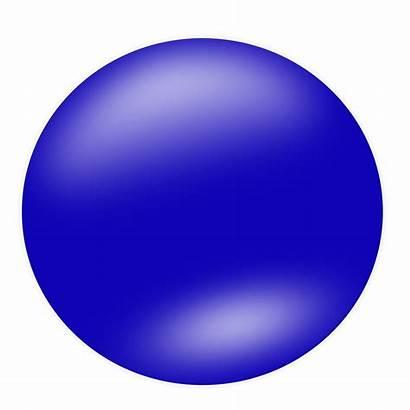Circle Clipart Circles Shape Clip Shapes Ball