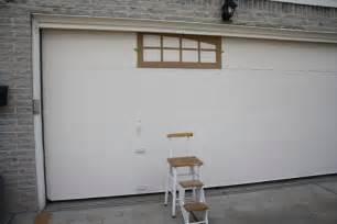 Decorative Window Stickers Home Photo
