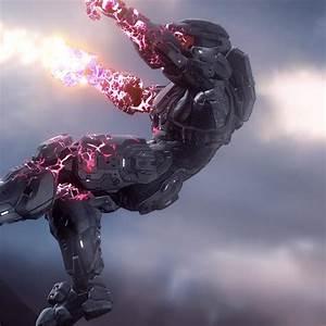 Halo 5 Guardians HD wallpaper | HD Latest Wallpapers