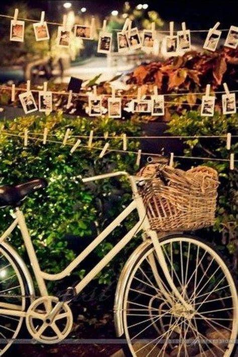Best 25 Bicycle Wedding Ideas On Pinterest Twee Diy