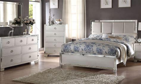 how to arrange a bedroom how to arrange furniture in a bedroom overstock