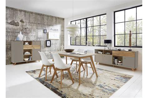 salle  manger complete moderne canada  cbc meubles