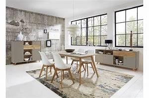 Salle A Manger Moderne : salle manger compl te moderne canada 2 cbc meubles ~ Teatrodelosmanantiales.com Idées de Décoration