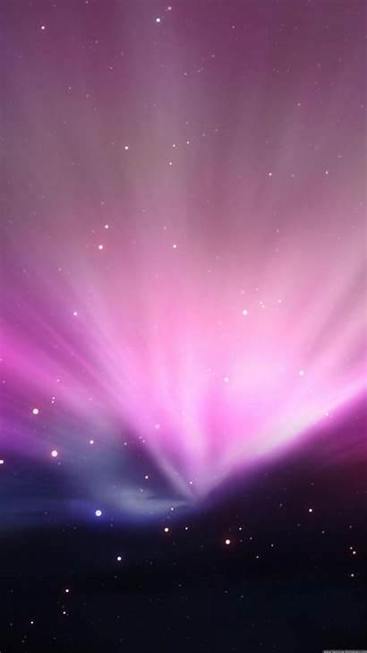 Lock Screen Cool Galaxy Pink Wallpapers Samsung