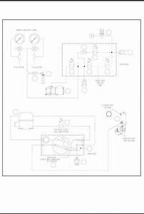 Mac Tools 34800  34801  Ac900 Service Manual Download