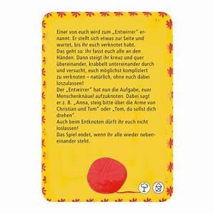 Spiele Für Den Kindergeburtstag : moses verlag kartenset 50 lustige spiele f r den kindergeburtstag online kaufen ~ Orissabook.com Haus und Dekorationen