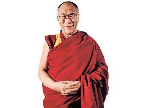 kata kata bijak dalai  cerita motivasi