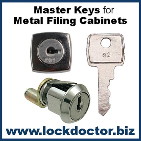 Bisley File Cabinet Replacement Key by M92 Master Key For Filing Cabinets Lockers Order
