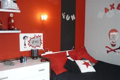 photo chambre ado chambre ado photo 5 10 3495559