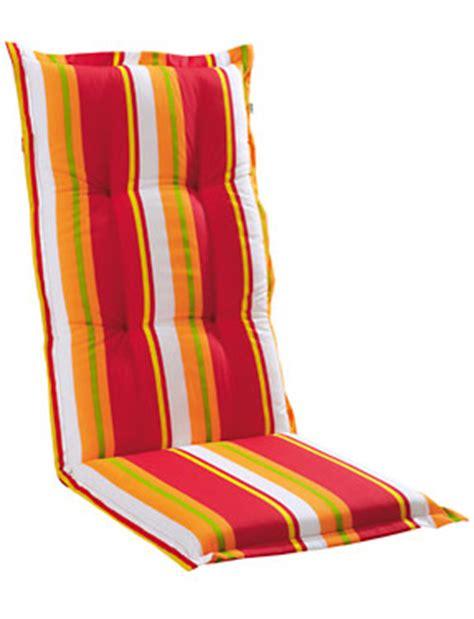 florabest coussin pour fauteuil de jardin lidl france
