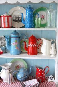 retro kitchen decor ideas kitchen vintage kitchen decorating pictures ideas from hgtv home is where my stuff is