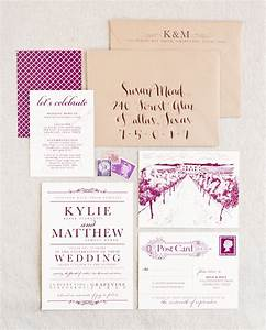 inspired by a place etsy weddings blog With the wedding invitation online latino