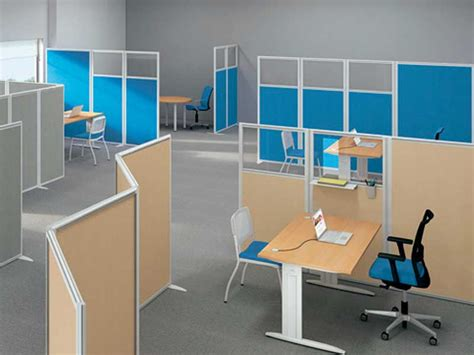 claustra de bureau claustra bureau amovible claustra with claustra bureau