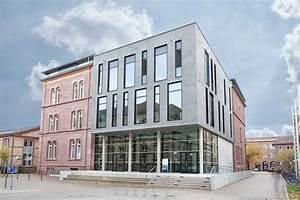 Bauunternehmen In Karlsruhe : bauunternehmen bauunternehmung freiburg l rrach referenzen ~ Markanthonyermac.com Haus und Dekorationen