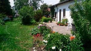 Gartenplanung Gartengestaltung Bildergalerie : gartenplanung von und mit profis hewi gartengestaltung ~ Watch28wear.com Haus und Dekorationen