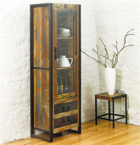 narrow wooden storage cabinets furniture tall narrow white wood storage cabinet with