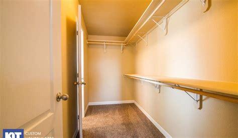 Bedroom Floor Ls by Cedar 2042 Craftsman Homes